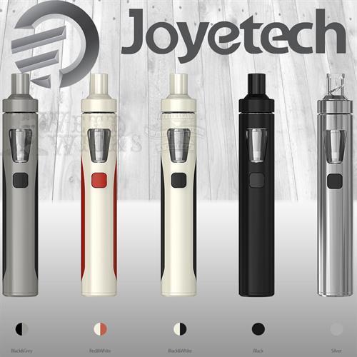 סיגריה אלקטרונית Joyetech דגם EGO AIO