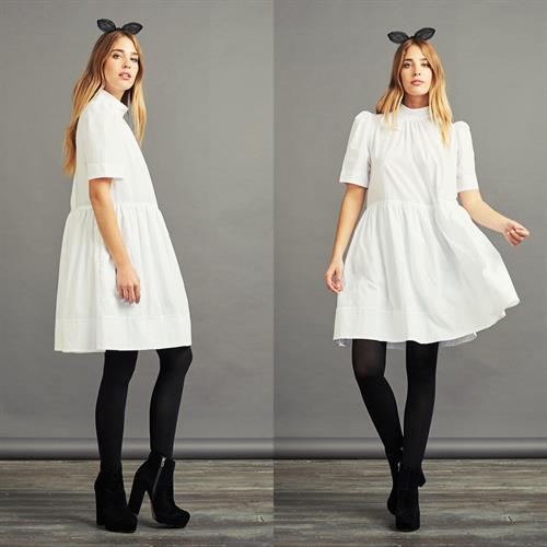 שמלת קיסר