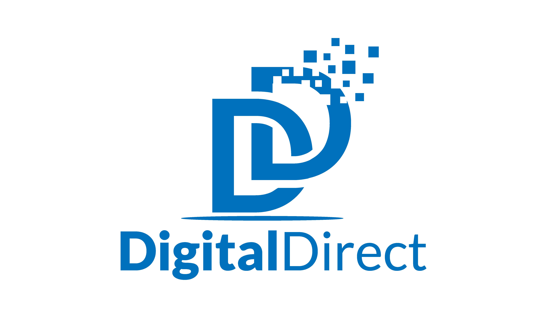 DigitalDirect