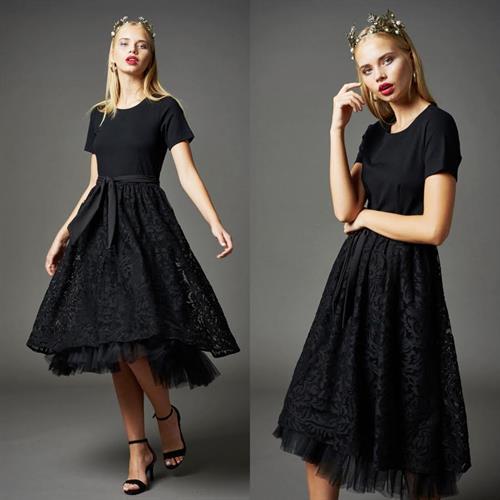 שמלת אדווהNEW!