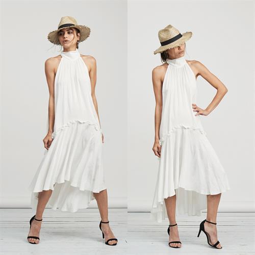 שמלת טופז   SALE 50%