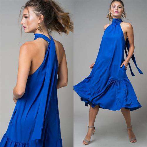 שמלת ולרי
