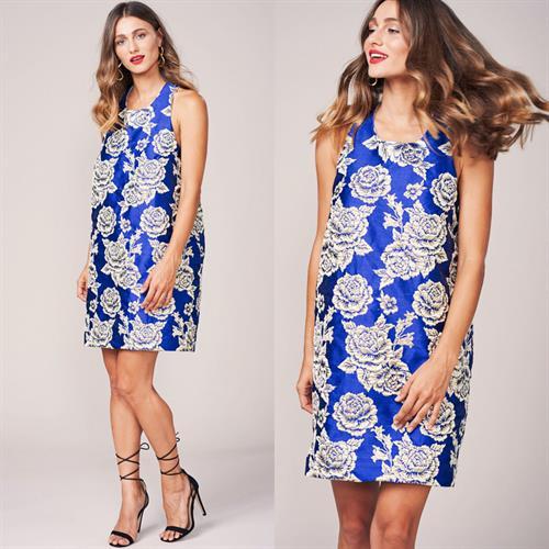 שמלת אנבל  NEW!