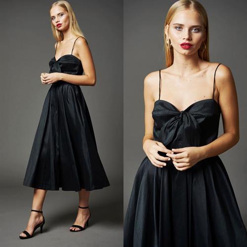 שמלת קוריNEW!