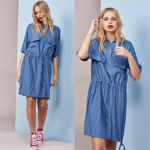 שמלת חנית SALE 50%
