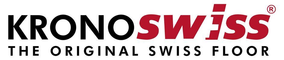 פרקט למינציה קרונו סוויס kronoSwiss דגם 2025