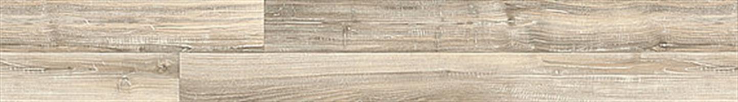 פרקט למינציה קרונו סוויס kronoSwiss דגם 8077