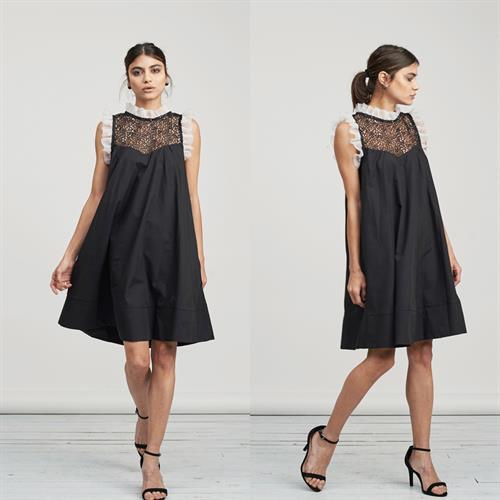שמלת סטפאני