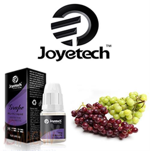 נוזל לסיגריה אלקטרונית טעם ענבים