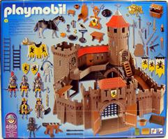 Playmobil 4865 for 4865 playmobil
