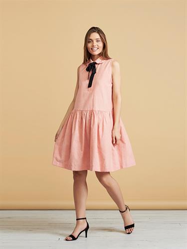 שמלת אירית SALE 50%