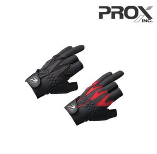 PROX glove