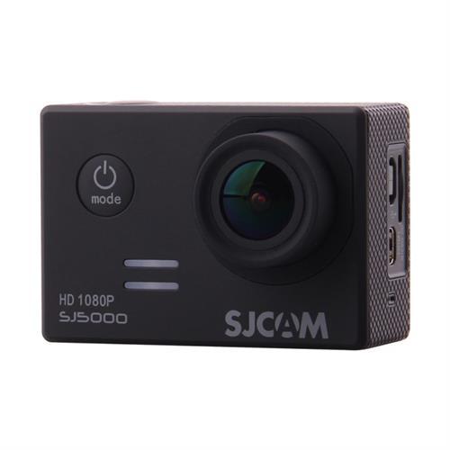 מצלמת אקסטרים SJCAM  SJ5000 - ג'יפר
