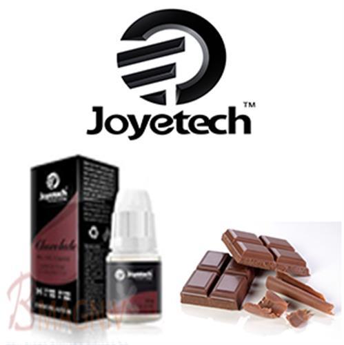 נוזל לסיגריה אלקטרונית טעם שוקולד