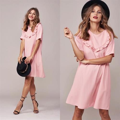 שמלת הילי SALE 50%