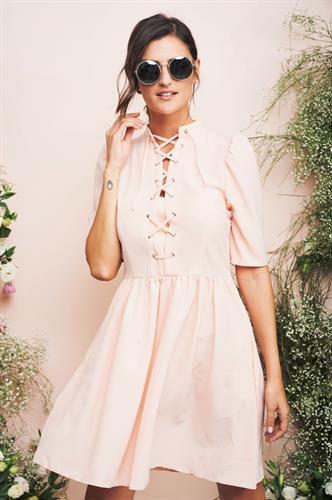 שמלת שירלי