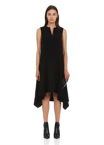 AW BLACK DRESS