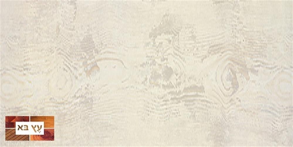 פרקט למינציה קרונו סוויס kronoSwiss דגם 2307