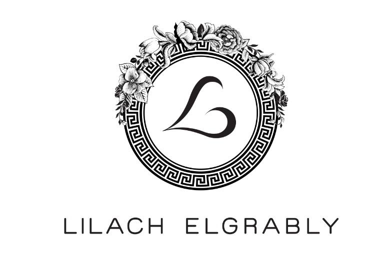 LILACH ELGRABLY