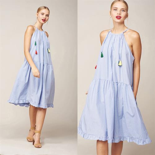שמלת מירנדה NEW!