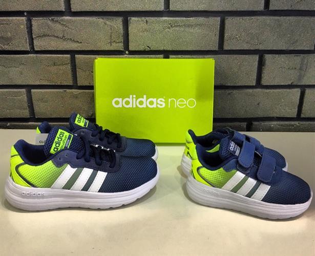 נעלי אדידס 21-34