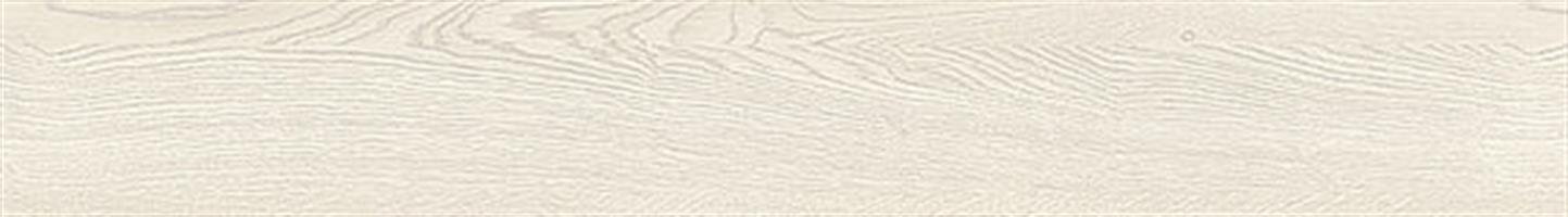 פרקט למינציה קרונו סוויס kronoSwiss דגם 8009