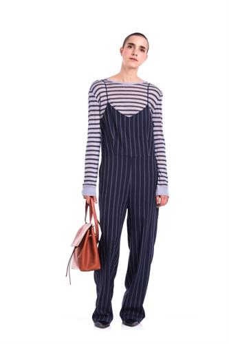 OAKWOOD JUMPSUIT