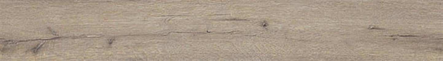פרקט למינציה קרונו סוויס kronoSwiss דגם 3044