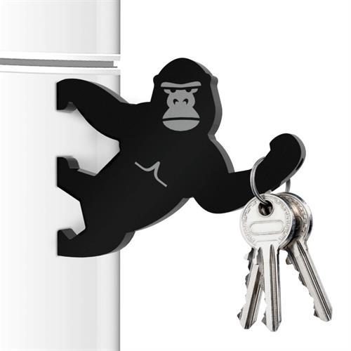 מחזיק מפתחות מגנט Key Kong