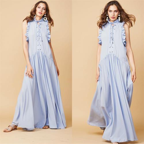 שמלת זוהר SALE 50%