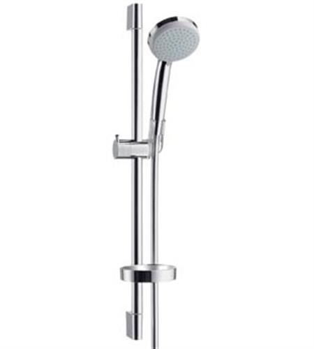 מוט מקלחת הנס גרוהה דגם 27772000 במחיר מדהים