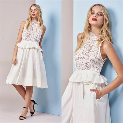 שמלת בר SALE 50%