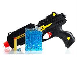רובה כדורי ג'ל גדול