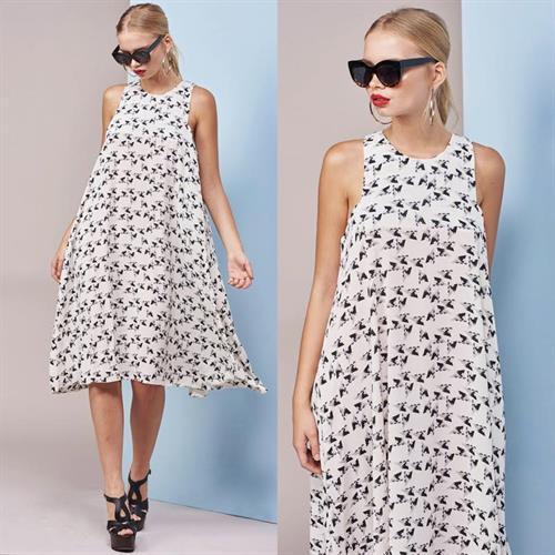 שמלת לורי SALE 50%
