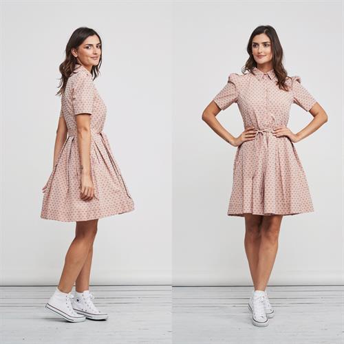 שמלת תמרSALE 50%