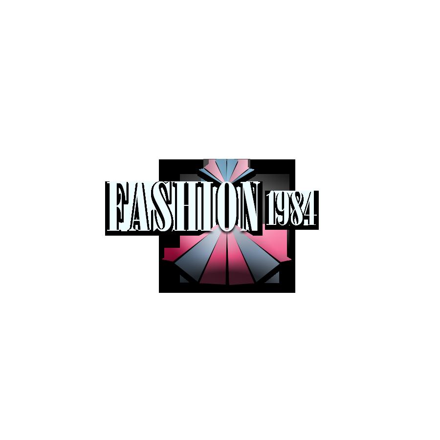 FASHION1984