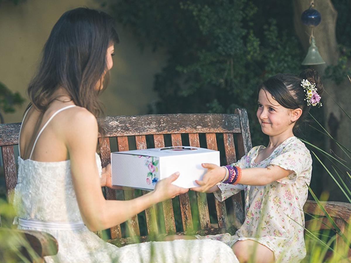 ImaHot מגזין אמהות
