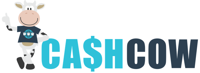 קאש קאו - מערכת להקמת אתר וחנות וירטואלית